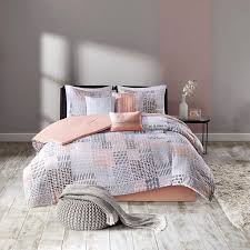 Earth Tone Comforter Sets Best 25 King Size Comforter Sets Ideas On Pinterest King Size