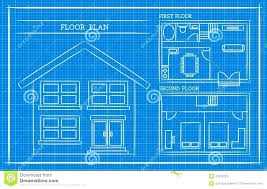 design blueprints online design blueprints online blueprints design awesome beautiful
