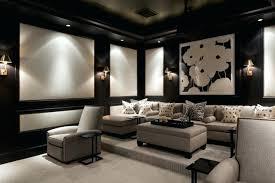 Home Cinema Interior Design Home Theater Design Dynamicpeople Club