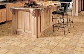 Laminate Tile Flooring Kitchen by Kitchen Floor Tile Cleaner Attractive Decor Ideas Fireplace With