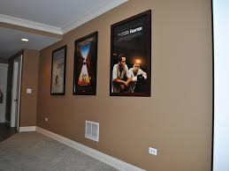 cost to paint interior doors home interior design