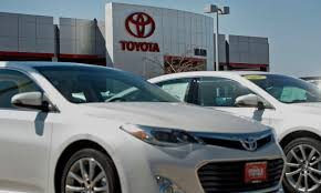 toyota financial online payment login toyota financial explores how to improve e commerce