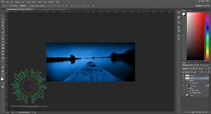 day to night photoshop tutorial