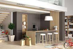 cuisiniste gard cuisine bois rezé cuisine salle de bain