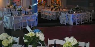 Wedding Flowers Jacksonville Fl Riverfront Cafe And Catering Weddings Get Prices For Wedding Venues