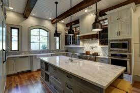 southern home interiors interior decorating pics southern living at home