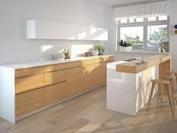 plancher cuisine bois plancher cuisine bois rnovme tage eau chaude inclus prs du