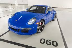 porsche coupe 2016 911 gts club coupe sweepstakes renew your pca membership or join