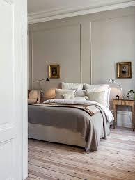Best  Modern Elegant Bedroom Ideas On Pinterest Romantic - Modern classic bedroom design