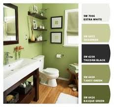 great green paint color sw 6430 by sherwin williams view interior