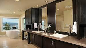 bathroom design los angeles los angeles bathroom remodeling home design tips and guides