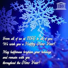 for new year images pictures comments graphics scraps for
