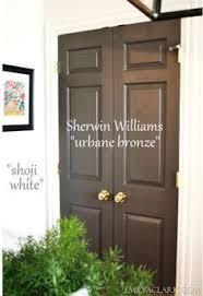 sherwin williams u201cwatery u201d sw 6478 paint colors pinterest