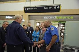 Security Guard Jobs With No Experience Top Ten Officer Secrets To Help Enhance Your Travel Experience Or