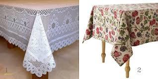 tablecloths best of plastic thanksgiving tablecloths plastic