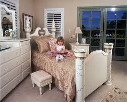 Ms Bedroom Furniture Girls Princess Bedroom Furniture