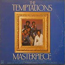 temptations christmas album masterpiece the temptations album