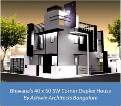 residential home designers 87 best residence elevations images on house elevation