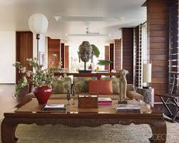 Best CHINESE INTERIORS Images On Pinterest Chinese Interior - Chinese interior design ideas