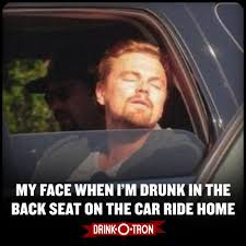 Drunk Face Meme - drink o tron drunk meme random funny shiiit pinterest meme