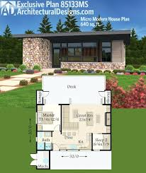 tiny modern home small modern home plans plan exclusive tiny modern house plan with