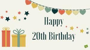 happy birthday god bless quotes happy birthday buon compleanno