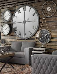 Home Decor Stores Oakville by In House Furniture Store Burlington