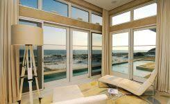 www home interior design homes interior designs inspiring ideas about interior design