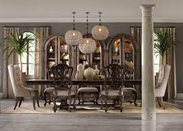 Traditional Dining Room Tables Traditional Dining Room Table Traditional Dining Room Pantry