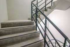 spiral staircase emergency exit stock photos images u0026 pictures