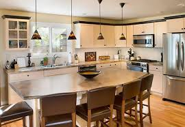 types of crown molding for kitchen cabinets ellajanegoeppinger com