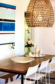 Cool Pendant Lights by Lighting Fixtures Hanging Lights Pleasing Cool Pendant Magnificent