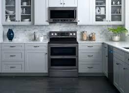 kitchen appliances cheap magnificent stainless steel kitchen appliances kitchens with