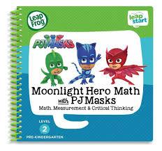 learning system for kids leapstart leapfrog