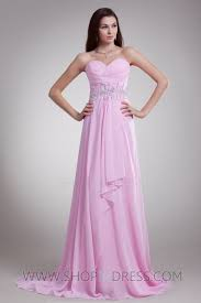 long prom gowns shopindress official blog