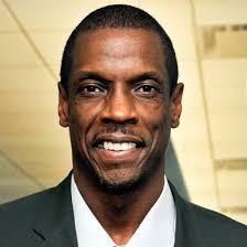 Answer Man Dwight Gooden Talks - dwight gooden on twitter if the mets starting 5 can give me 25