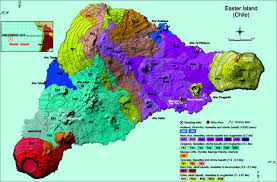Physical Map United States Map Nicaragua Map Volcanoes 733 Best Images About Vulcanos On