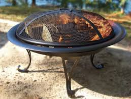 Personalized Fire Pit by Best Outdoor Fire Pits Outdoor Fireplace Hearths
