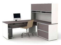 Staples Computer Desks For Home Staples L Shaped Desks Thediapercake Home Trend