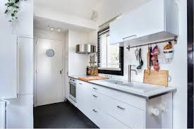 Contemporary Kitchen Cabinets For Sale by Popular Kitchen Cabinet Sales Buy Cheap Kitchen Cabinet Sales Lots