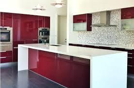 peinture cuisine moderne davaus deco cuisine peinture avec des ides peinture cuisine
