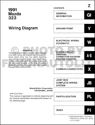 mazda protege wiring diagram with blueprint pics 2882 linkinx com
