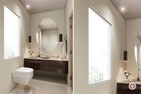 bathroom designes bathroom bathroom designs for home india superb small bathroom