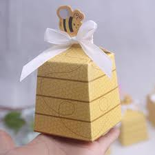 Wedding Gift Decoration Small Decorative Boxes For Wedding Favors Best Decoration Ideas
