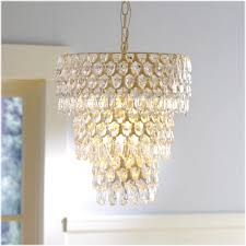 Girls Room Chandelier Room Chandeliers For A Little With A Nice Light Pink Color