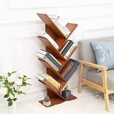 what of wood is best for shelves 13 best bookshelves you can buy and actually want