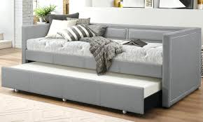 Day Bed Sofa Bed by Daybed Sofa With Trundle U2013 Heartland Aviation Com