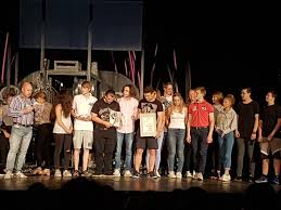 Kammerspiele Bad Godesberg News Seite Spotlights