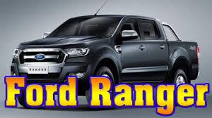 Ford Diesel Truck Specs - 2019 ford ranger 2019 ford ranger specs 2019 ford ranger usa 2019