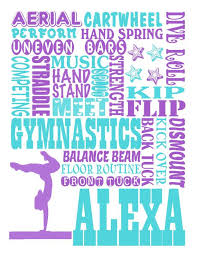 11 best gymnastics gifts images on gymnastics gifts